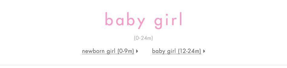 G_Site_Gk_BabyGirl2_CatBanner_CTA_12575