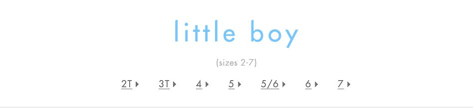 GK_Site_ToddlerLittleBoy_CatBanner_CTA_11771