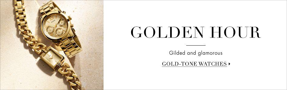G_Site_GoldWatch_CatBanner_CTA_11762