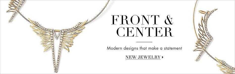 G_Site_Jewelry_CatBanner_CTA_11762