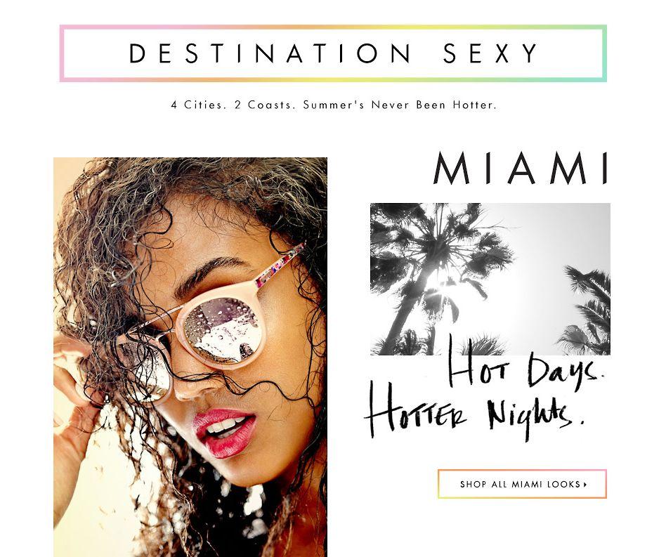 G_Site_Landing_DS_Miami_01