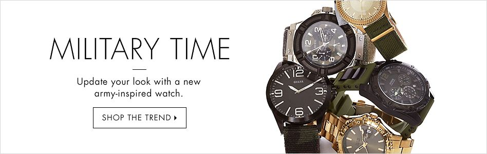 G_Site_MensWatches_Banner_CTA_11209