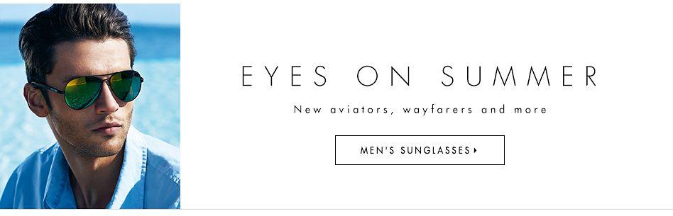 G_Site_Mens_Eyewear_Cat_Banner_CTA_13031