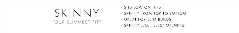 G_Site_Mens_Skinny_Banner_12389