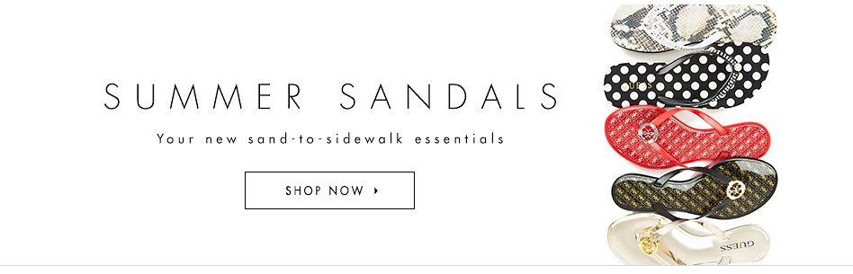 G_Site_Sandals_Cat_Banner_CTA_CAN_13031