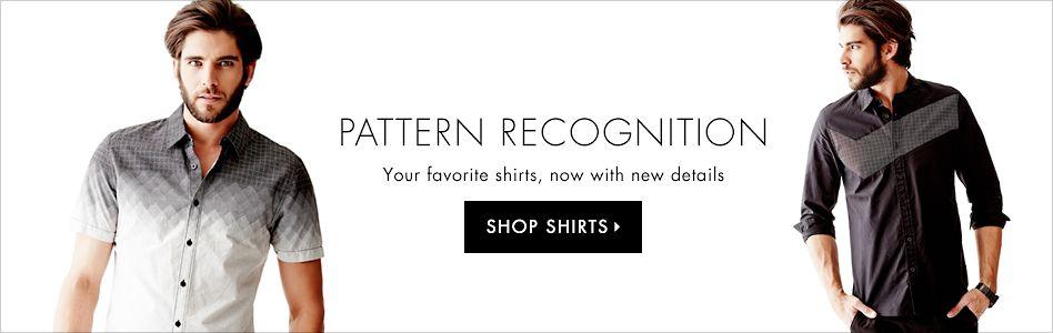 G_Site_Shirts_CatBanner_CTA_12334