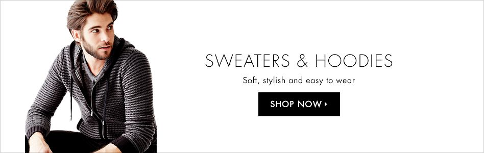 G_Site_Sweaters_CatBanner_CTA_12334