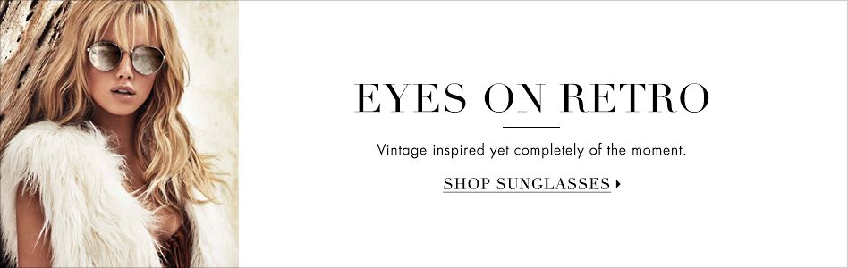 G_Site_YC_Eyewear_CatBanner_CTA_11468