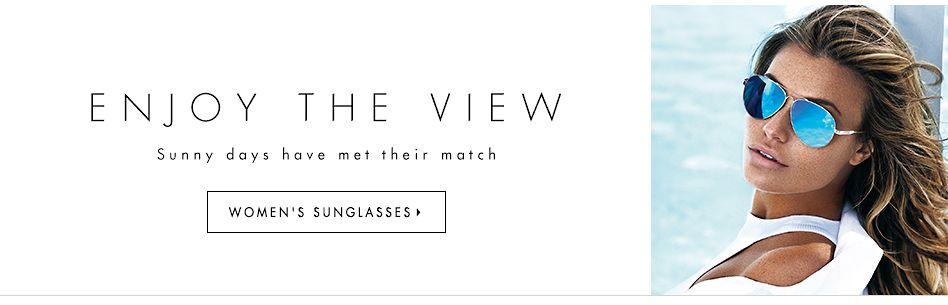 G_Site_YC_Eyewear_Cat_Banner_CTA_13031