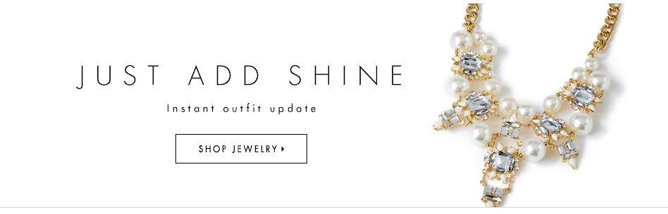 G_Site_YC_Jewelry_Cat_Banner_CTA_13031