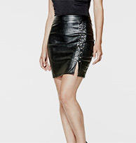 Women's Davianna Skirt