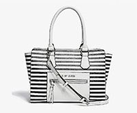 Women's Munday Tote