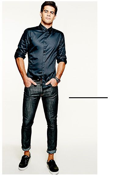 Gby_Site_LooksWeLove_Mens_13752_11