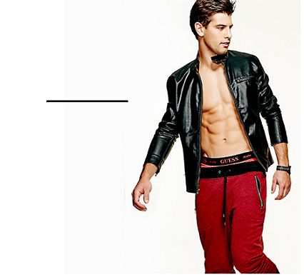 Gby_Site_LooksWeLove_Mens_13752_14
