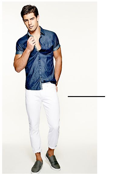 Gby_Site_LooksWeLove_Mens_13752_21