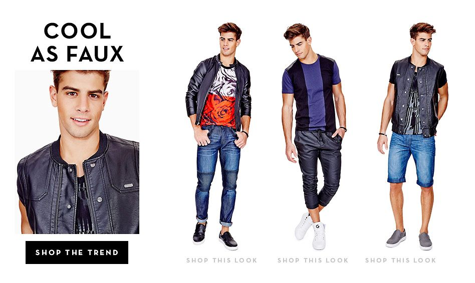 Gby_Site_Mens_LooksWeLove_12795_08d