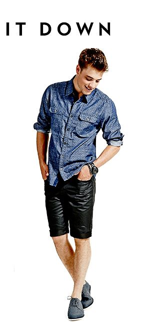 Gby_Site_Mens_LooksWeLove_13352_15