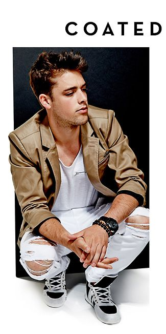 Gby_Site_Mens_LooksWeLove_13352_18
