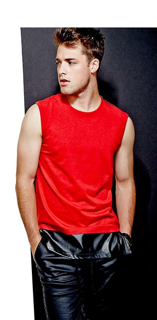 Gby_Site_Mens_LooksWeLove_13352_22