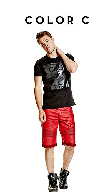 Gby_Site_Mens_LooksWeLove_13352_23