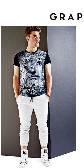 Gby_Site_Mens_LooksWeLove_13352_27
