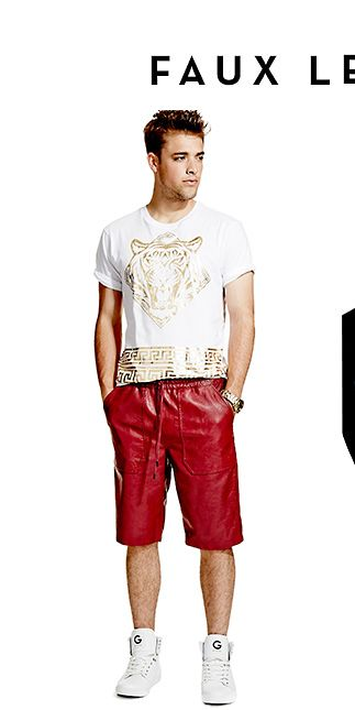 Gby_Site_Mens_LooksWeLove_13352_36