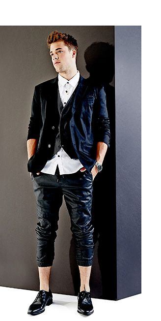 Gby_Site_Mens_LooksWeLove_13352_31