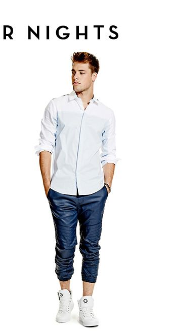 Gby_Site_Mens_LooksWeLove_13352_33