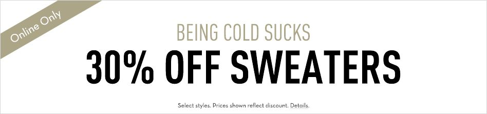 Gby_Site_SweaterSale_Banner_NoCTA_11906