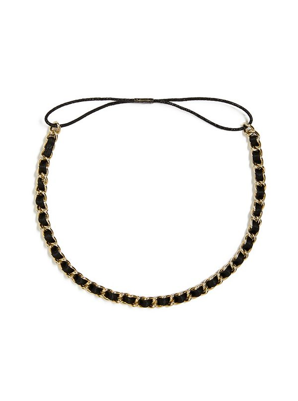 H102417J1DS-GOLD