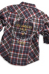 JD78967-PLAID-ALT1