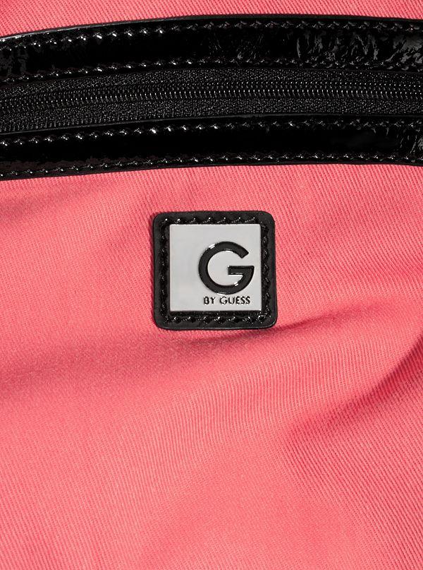 LP110108-GREY-ALT2