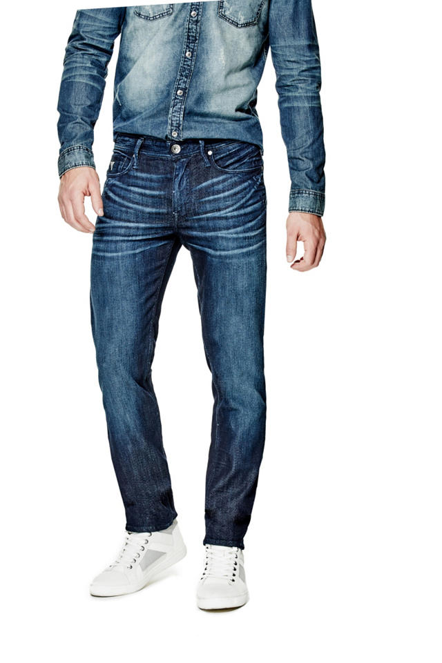 $49 MEN'S DENIM