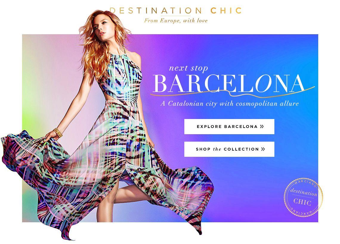 M_Site_HP_DressMonth_Wk3_Barcelona_12998_mock_FLAT_01
