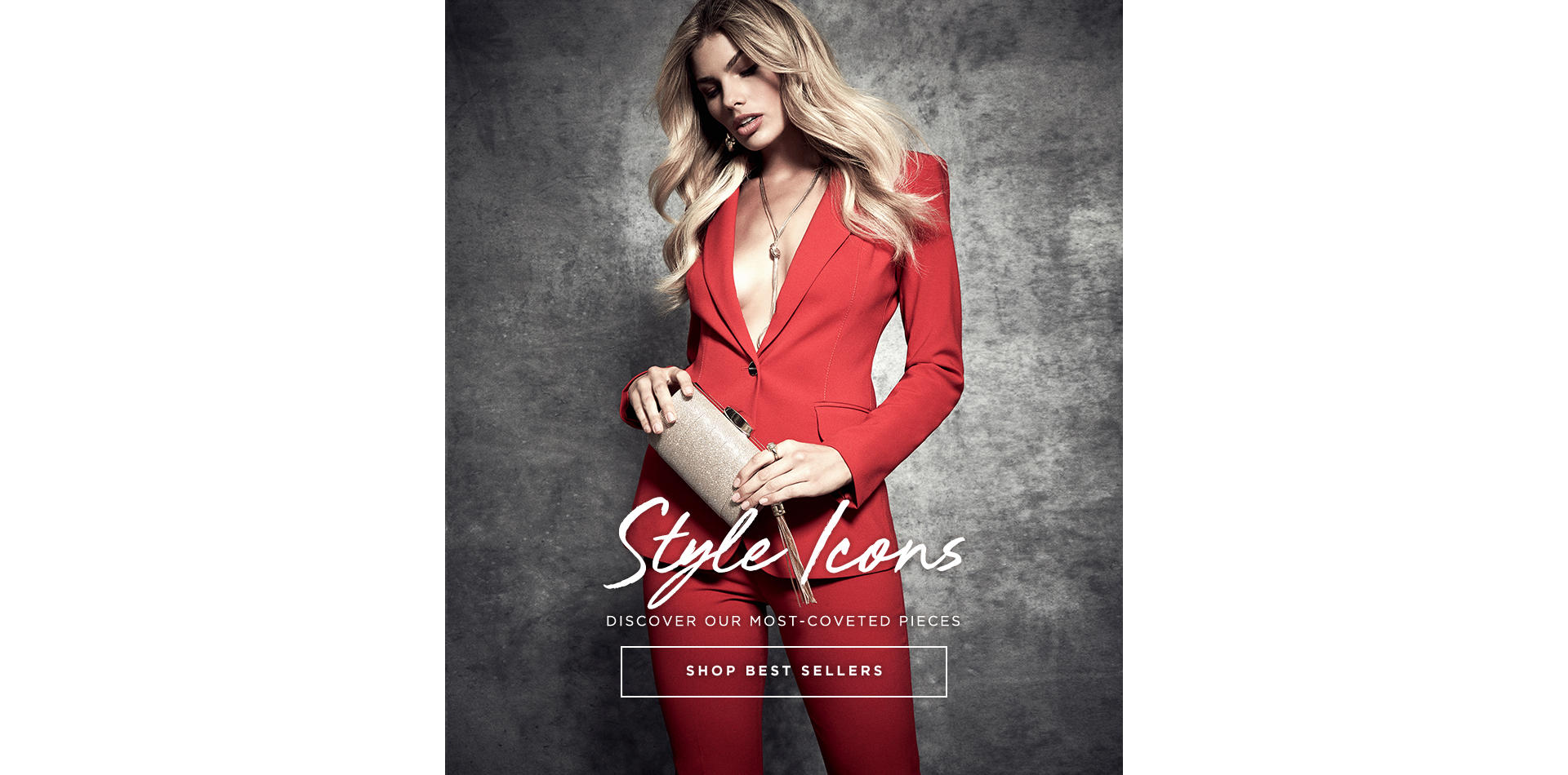 Guess sale
