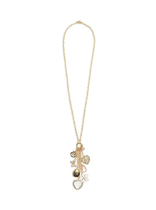 N134130P4DS-GOLD