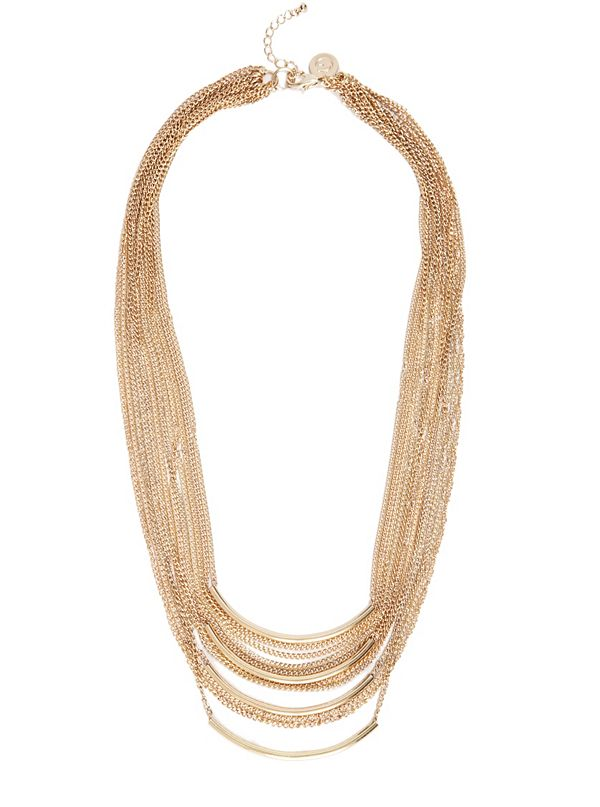 N139833DS-GOLD