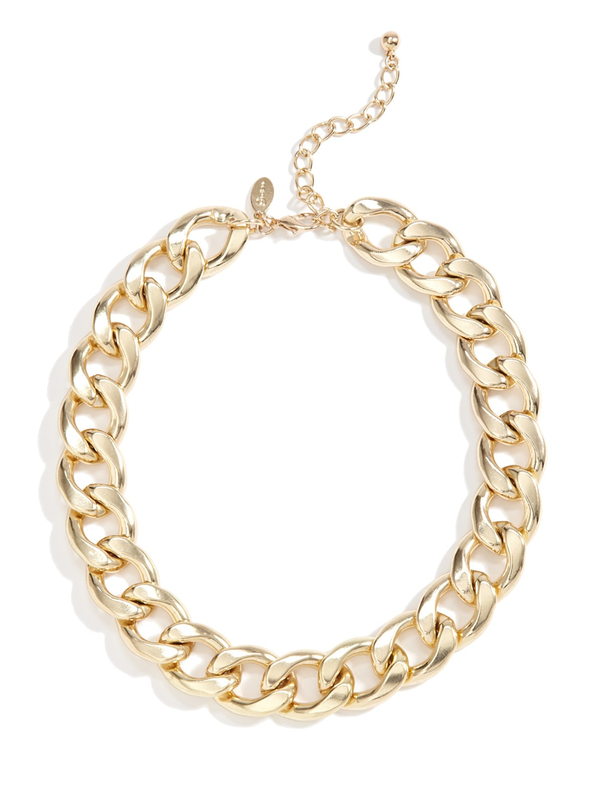 MOLOCH Sparkling Druzy Leaf Choker Necklace Fashion Gold-Tone Collar Necklace Bib Statement Chunky Tribal Necklace Woman Jewelry by MOLOCH $ - $ $ 10 99 .