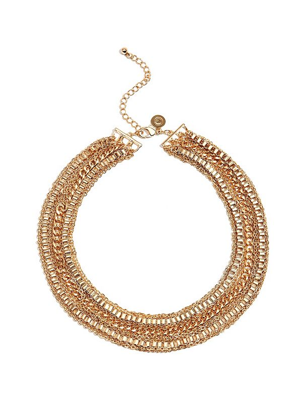 N141683DS-GOLD