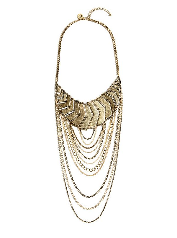 N142988DS-GOLD