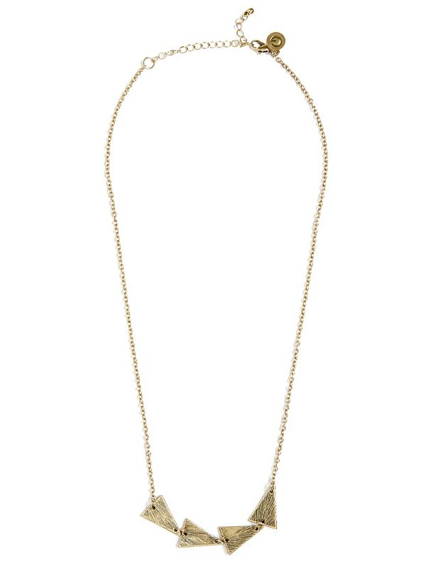 N144667C1DO-GOLD-ALT2