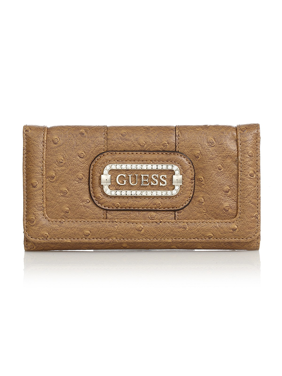 GUESS-Thelma-Wallet