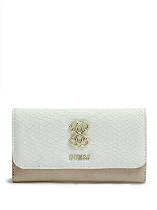 Lakeshore Slim Clutch