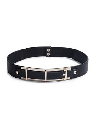 Womens Chic Clothing Accessories