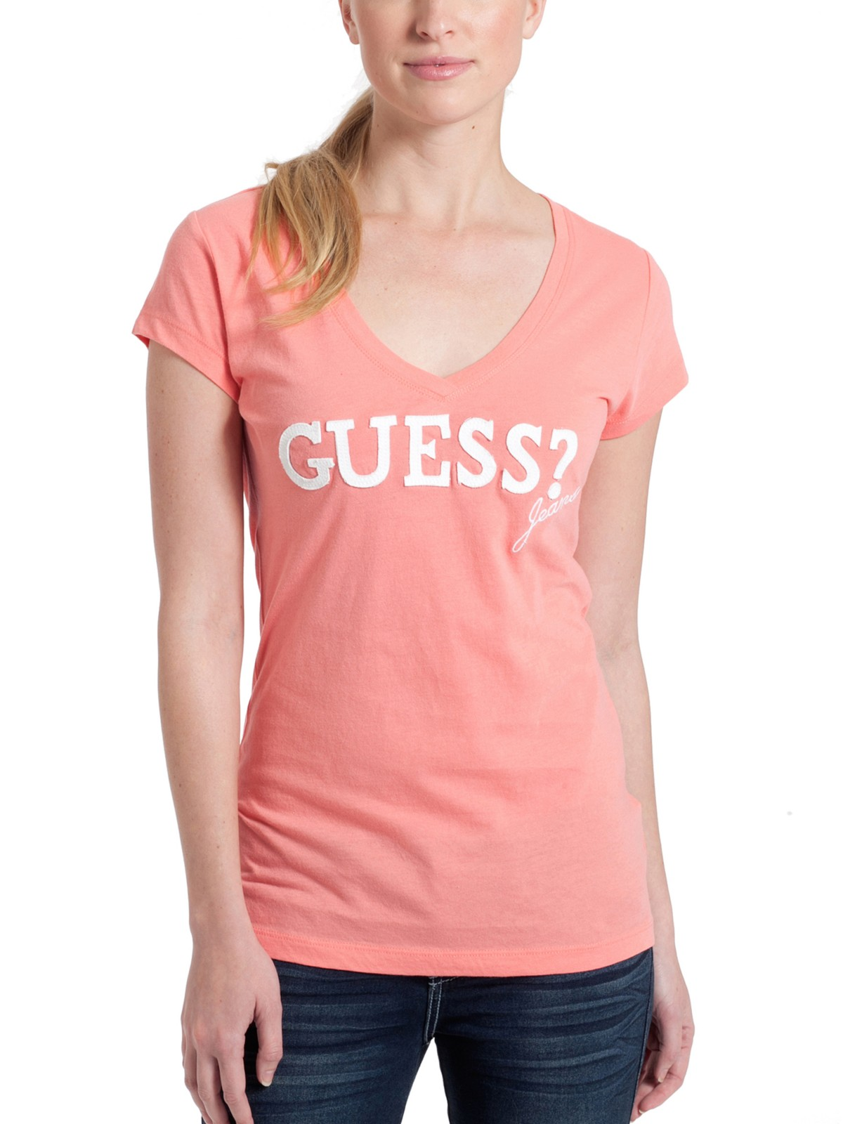 GUESS-TAMMY-TEE