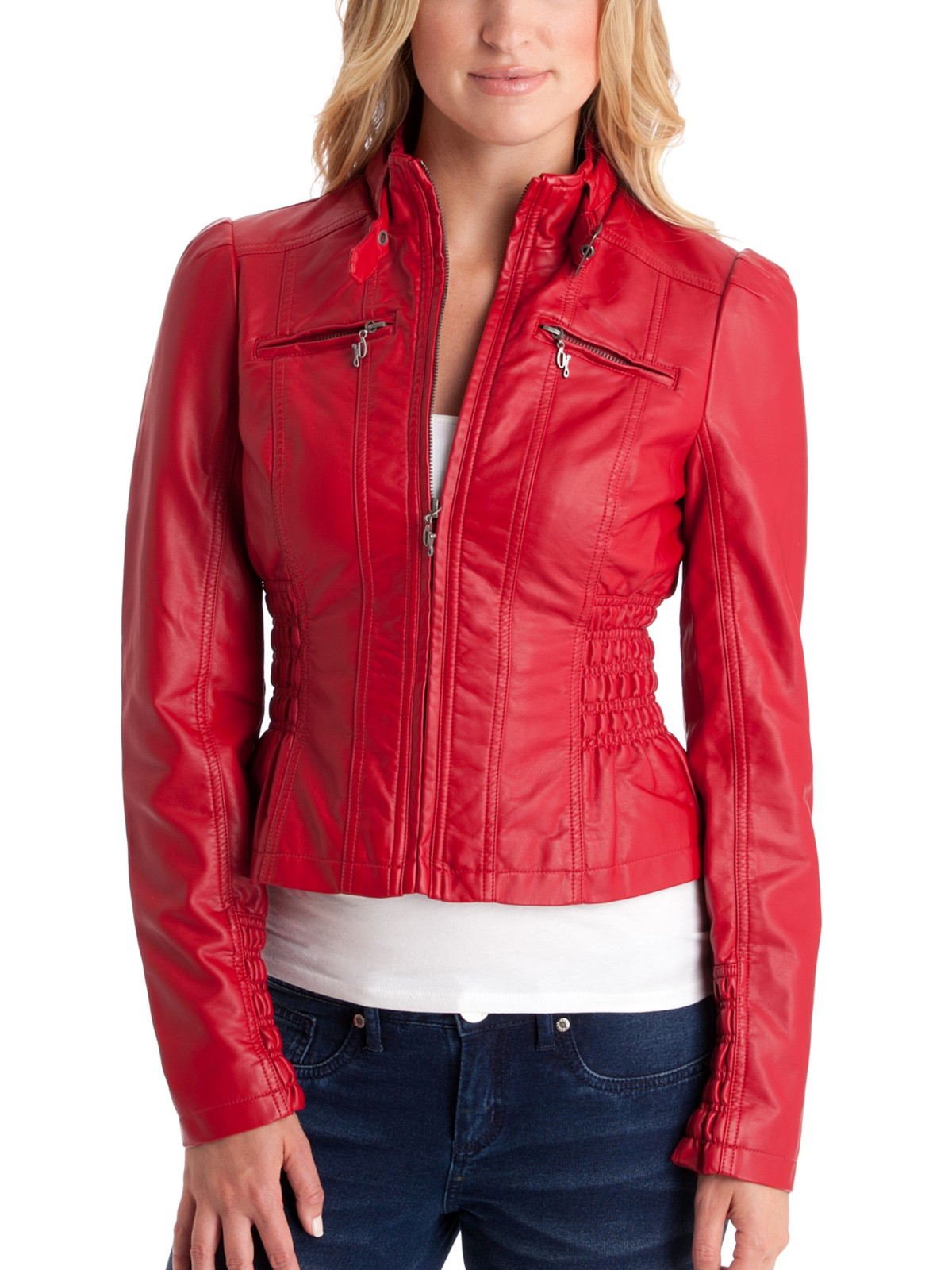 GUESS-Princess-Zip-Up-Jacket