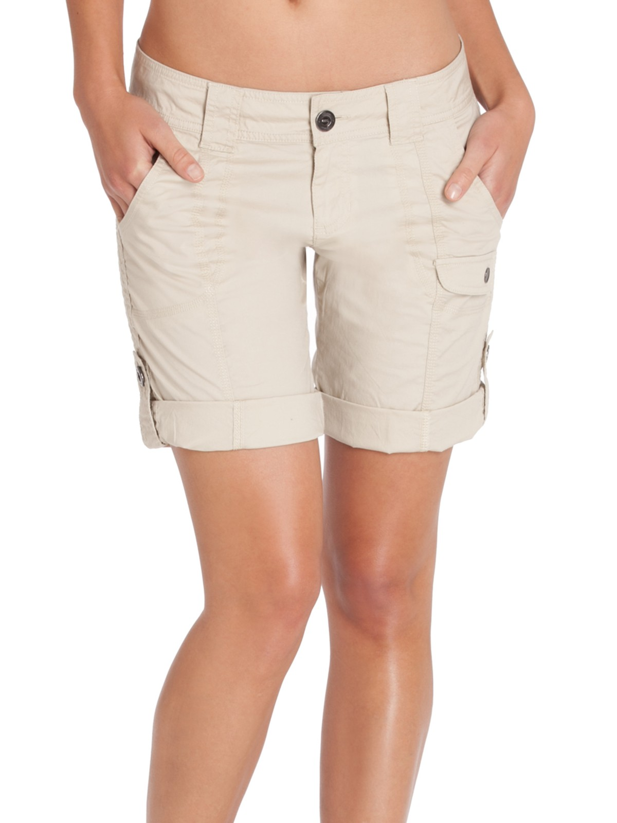 GUESS-Maribelle-Bermuda-Shorts