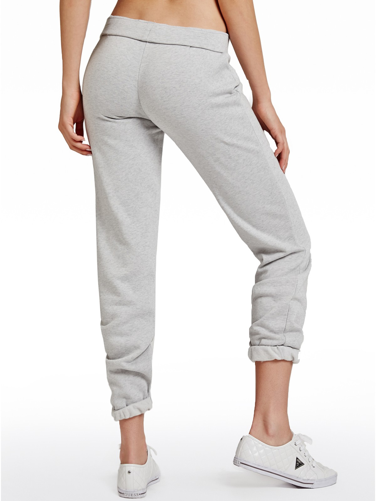 Shop Roots Online For Our Lifestyle Collection Of Womens Boyfriend Sweatpant.