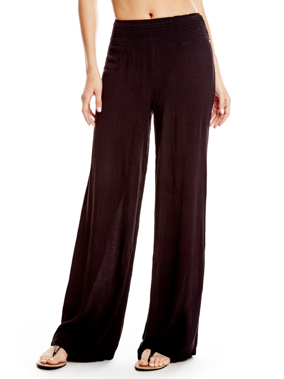 Beautiful Take A Break From Those Denims And Leggings Palazzo Pants Are Very Much In Vogue Nowadays, Women Are Seen Wearing Solid And Printed Palazzo Pants It Is Perceived That Harem Pants And Palazzos Are