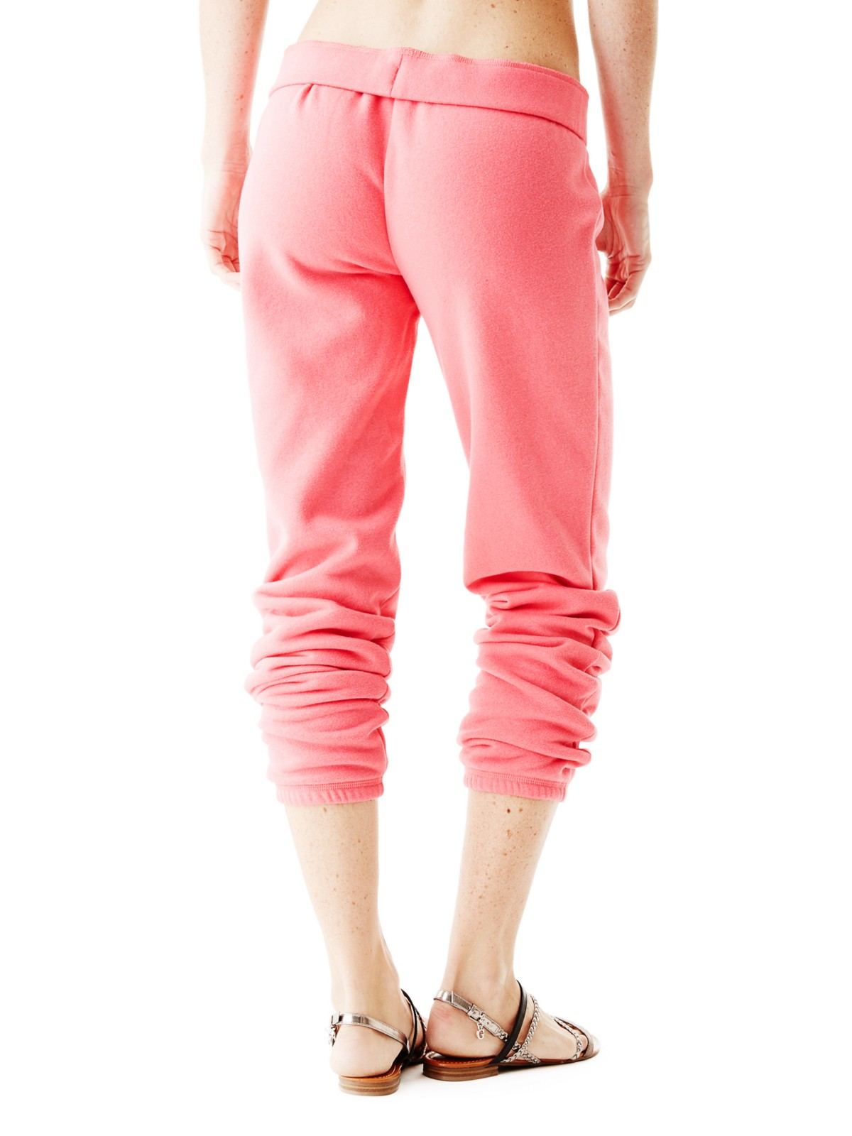 Boyfriend Fit Women's Sweatpants. Just Love % Cotton Jersey Women Plaid Pajama Pants/Sleepwear. by Just Love. $ $ 12 99 Prime. FREE Shipping on eligible orders. Some sizes/colors are Prime eligible. out of 5 stars CYZ Women's % Cotton Super Soft Flannel Plaid Pajama/Louge Pants.